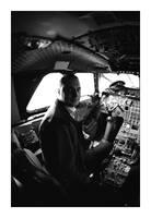 concorde cockpit 3 by redux