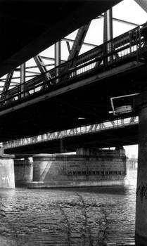 hanau main bridge part 2
