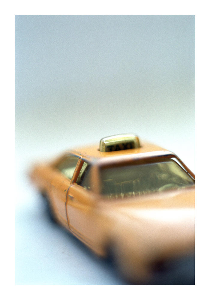 hot wheels 4 by redux