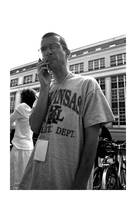 atmedia2005 - mark sanders by redux