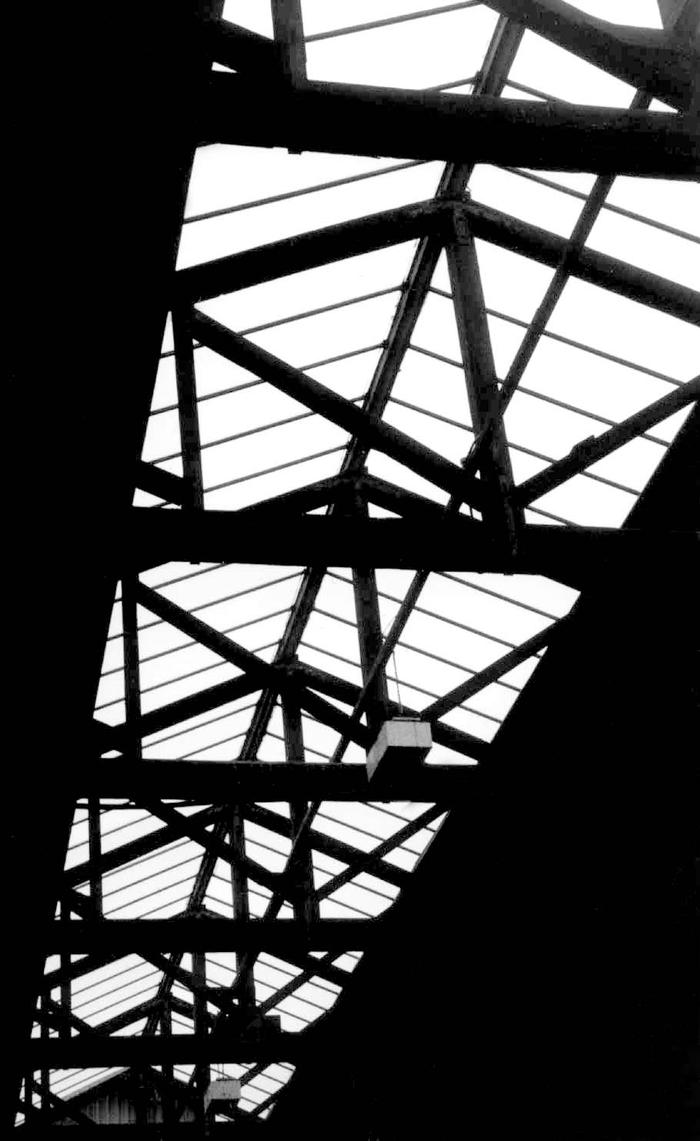 Factory skylight structure by redux on deviantart for Skylight net login