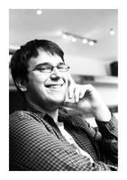 accessify - jon gibbins 1 by redux