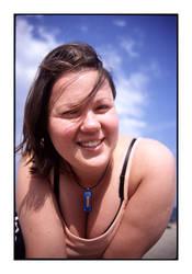 denmark - beach karen by redux