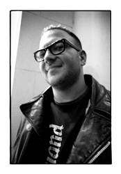d.Construct - cory doctorow 1 by redux