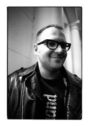 d.Construct - cory doctorow 2 by redux