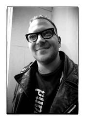 d.Construct - cory doctorow 3 by redux