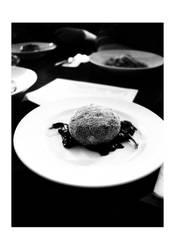 jccw - fishcake luncheon by redux