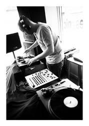 futuresonic 2005 common 05 by redux