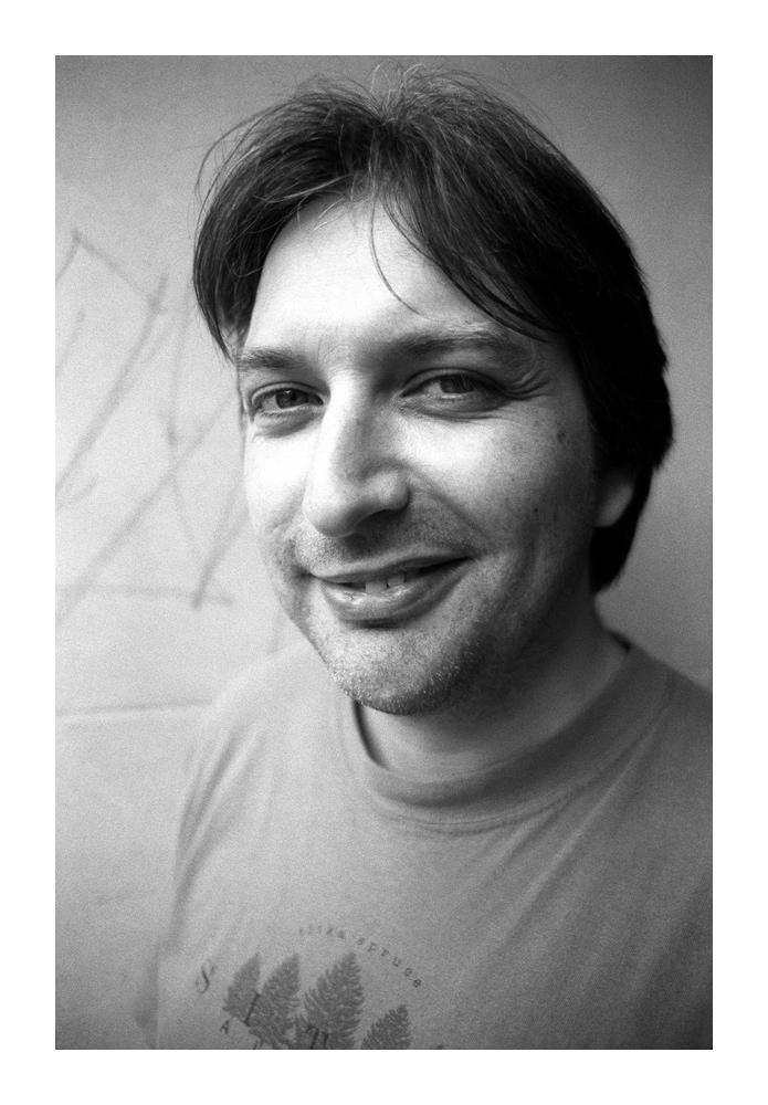 atmedia2006 - jeremy keith by redux