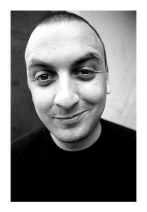 atmedia2006 - pat griffiths