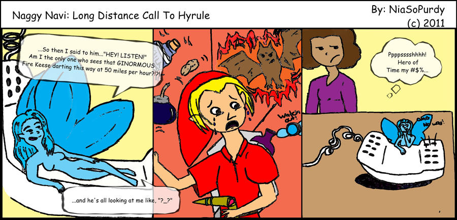 how to call india long distance