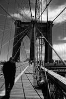 New York N 6 by minotauro9