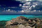 Paradise places N 11