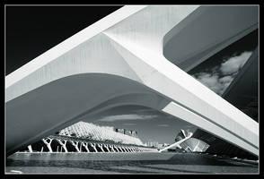 Valencia N 4 by minotauro9