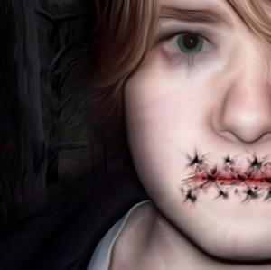 Cerebral-Delirium's Profile Picture
