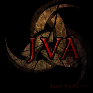 JahnVision's Profile Picture