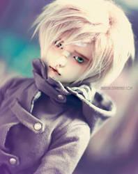 Its Winter by ShunYuki