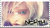 North Stamp by ShunYuki