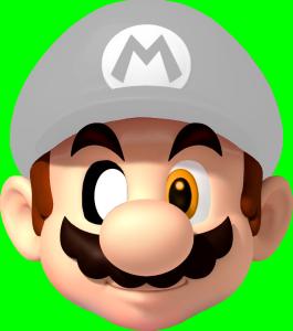 mario64iscool2's Profile Picture