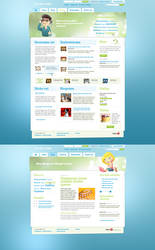 Hinku.net