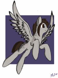 Corvus-Shadow's Profile Picture
