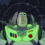 Visions of Lightyear