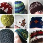 9 hats vii