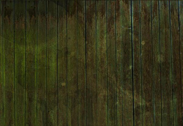 Green Floor Paint Swansea