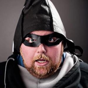 Q-Dog2099's Profile Picture