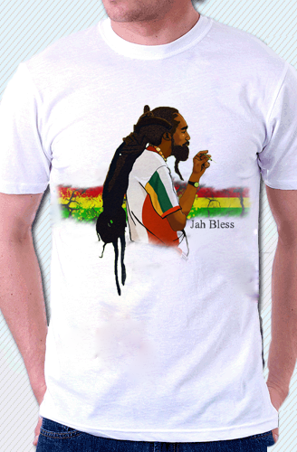 Gallery For > Jah B...