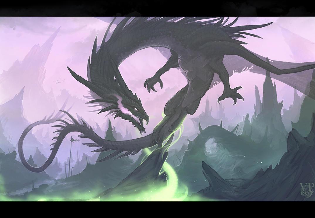 Noam Keahi.— An eternal flame Dark_dragon_by_vampireprincess007