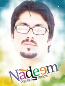 nadeemcreater's Profile Picture