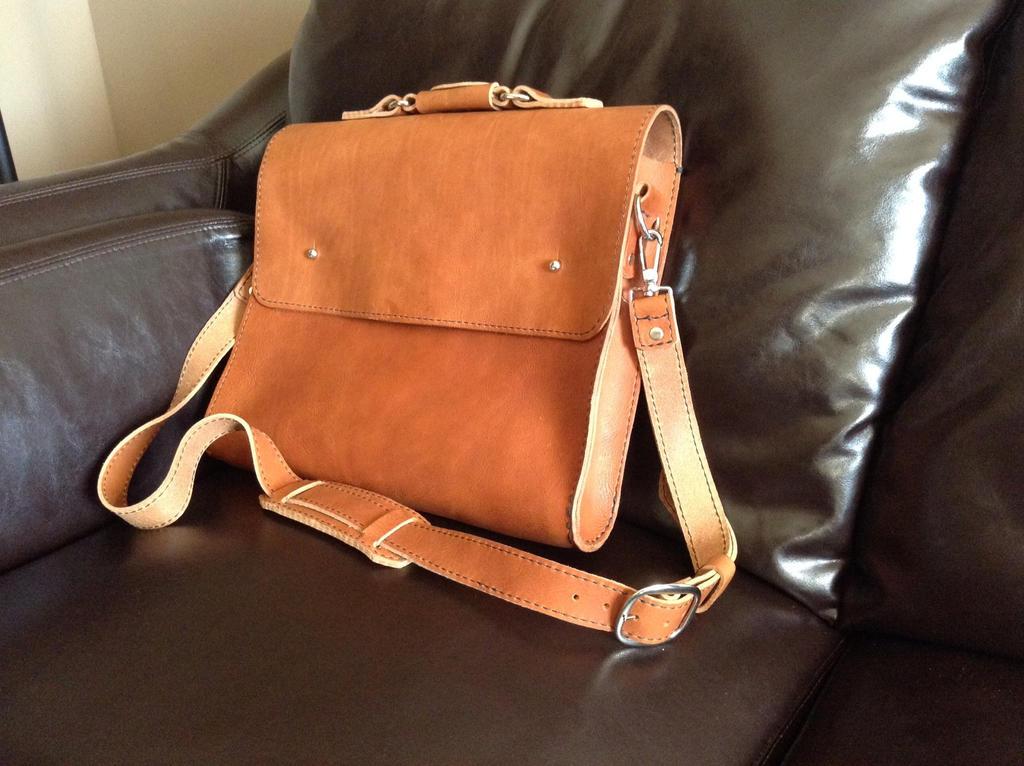 IGELKOTT handmade bags igelkottbags  instagramcom