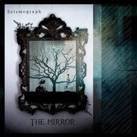 Seismograph: The Mirror cover