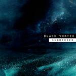 Black Vortex - Submersed cover art