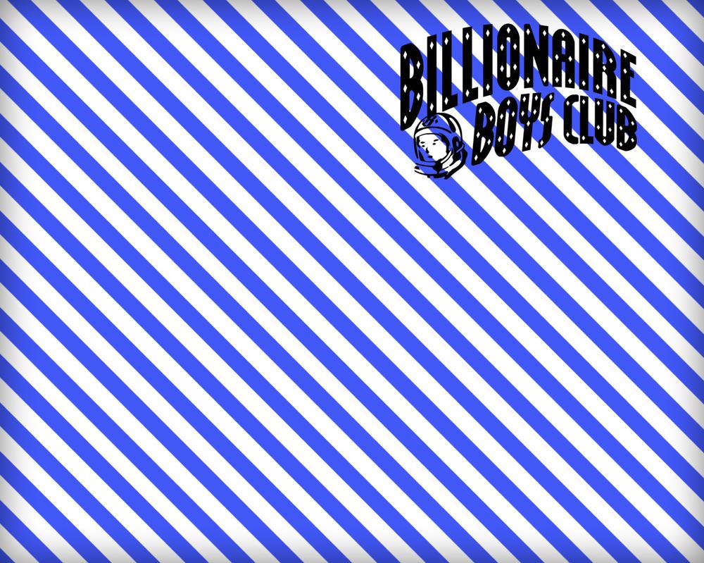 bbc wallpaper blue stripes by aldo0815 on deviantart