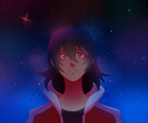 Belong To The Stars