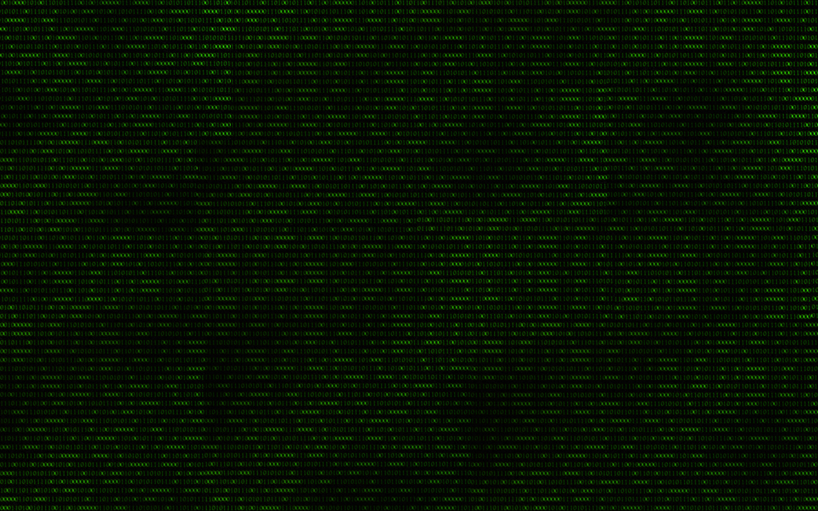 Binary wallpaper 2 by Reapsert
