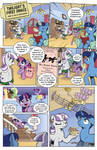 Twilight's First Dance - Bound Together preview