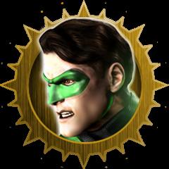 GreenLanternplz's Profile Picture