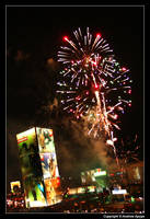 Happy 2008 by andrewapuya