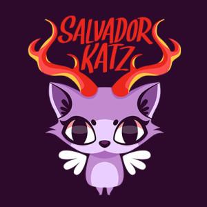 salvadorkatz's Profile Picture
