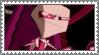 Zim Stamp 3