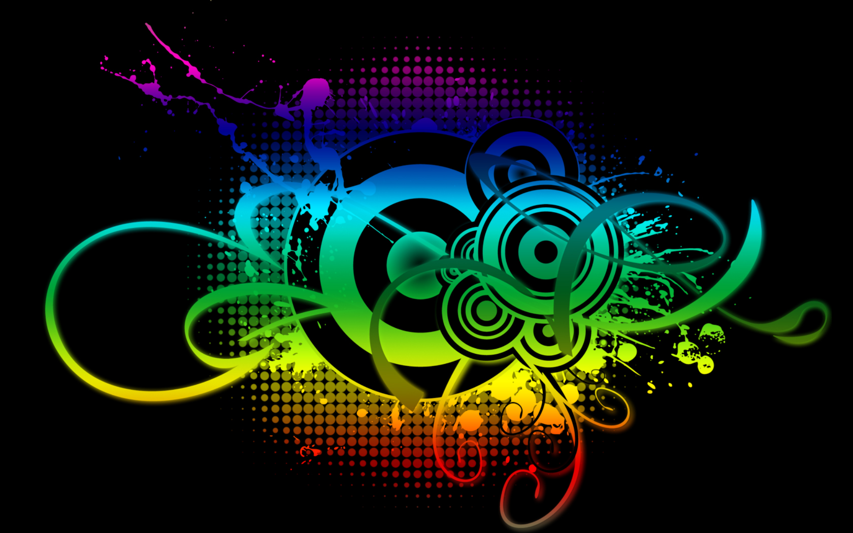 Music Abstract Backgrounds: Abstract Music By Nabster18 On DeviantArt