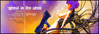 ghost_in_the_shell_signature_by_Infinite