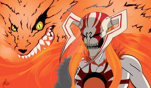 Demons Shonen