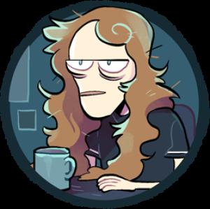InsaneNudl's Profile Picture