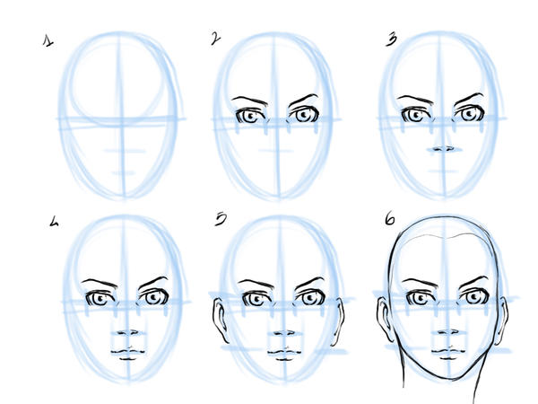 Character Design Tutorial Step By Step : Venus painting everybody hates it fan art gaga daily