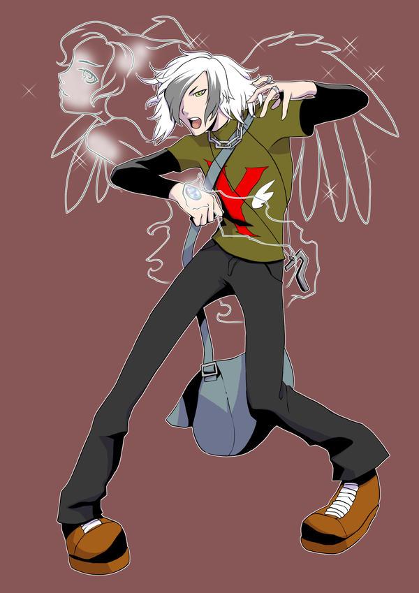 Kira by Exemi
