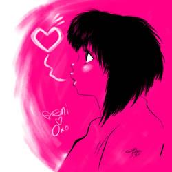 Exemi loves Oxo